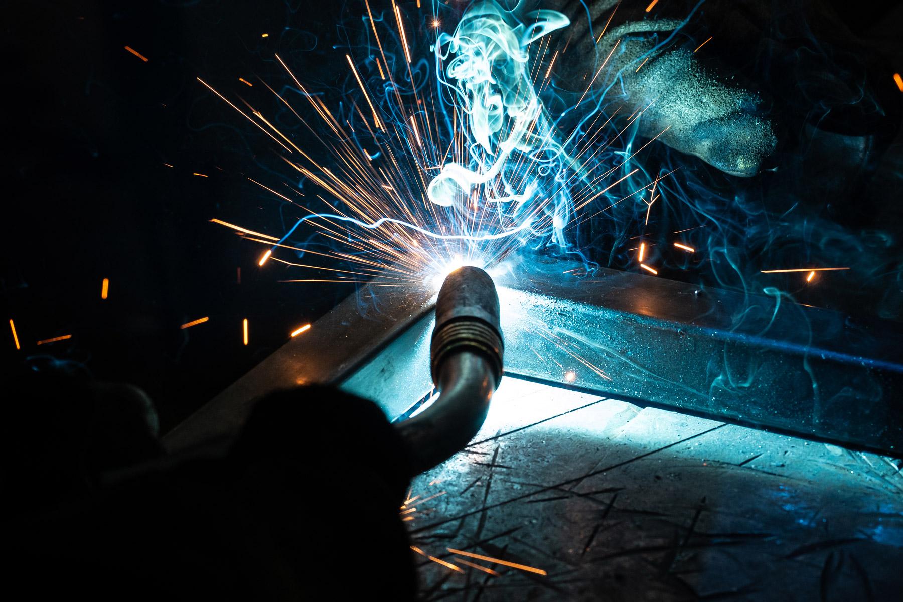 Toltec Secure - tôlerie industrielle au service de la sécurité - PORTES, PAROIS ET CHÂSSIS SÉCURISÉS, MOBILIER SÉCURISÉ, ÉQUIPEMENTS BIJOUTERIE, ESPACES SÉCURISÉS, NUMERIQUE