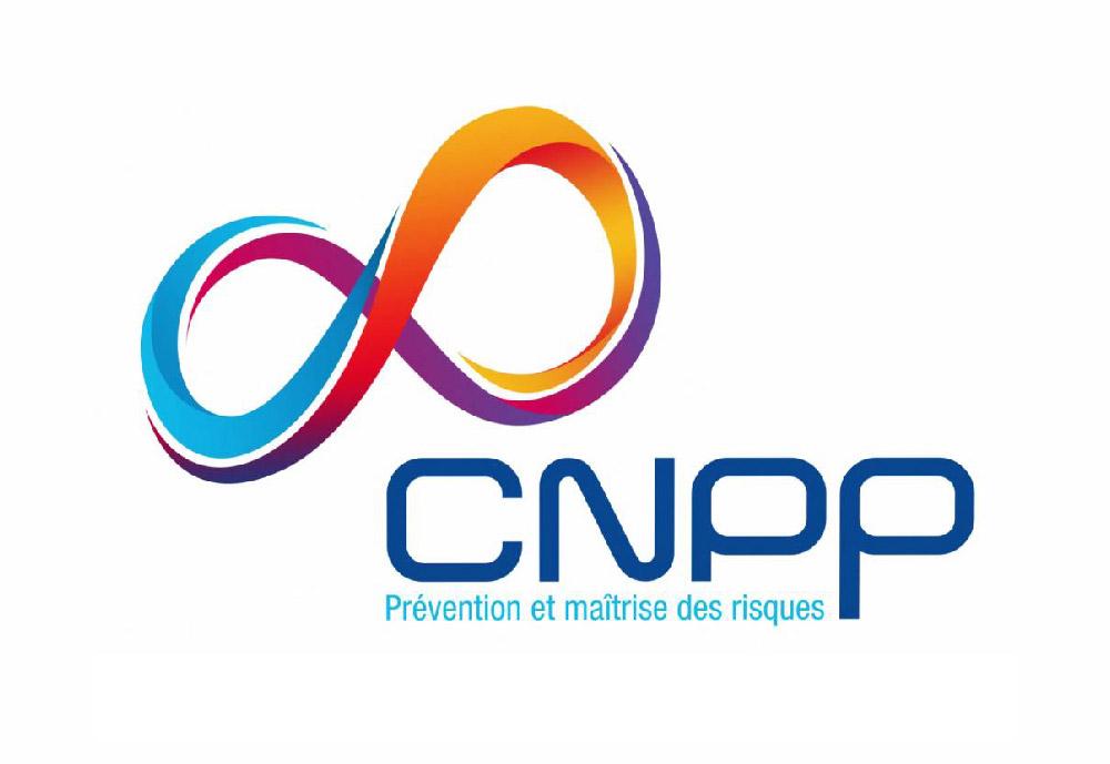 TOLTEC SECURE est certifié par le CNPP