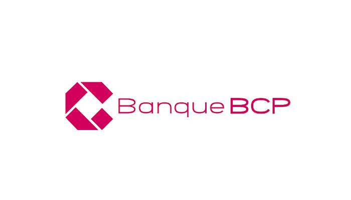 La banque BCP, cliente de Toltec Secure