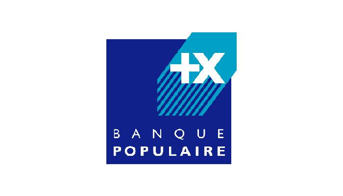 La Banque Populaire, cliente de Toltec Secure