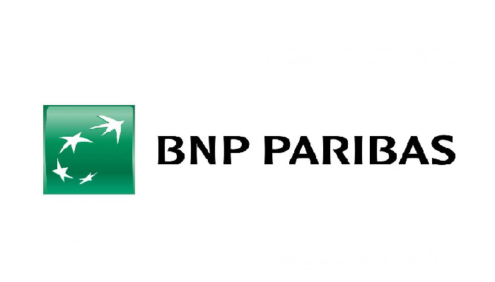 La banque BNP Paribas, cliente de Toltec Secure
