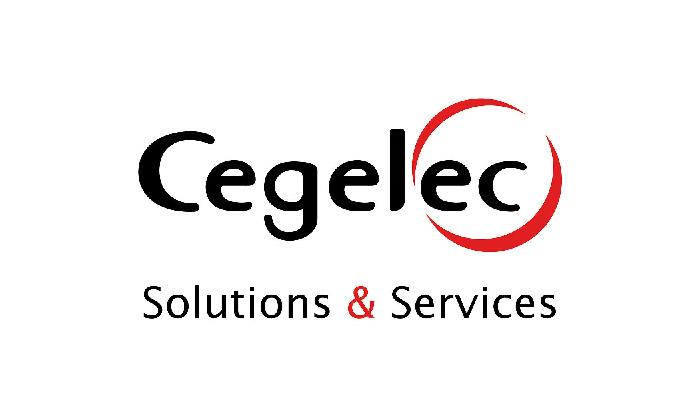 Cegelec, client de Toltec Secure