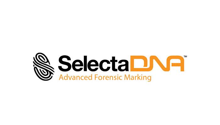 SELECTA DNA, client de Toltec Secure